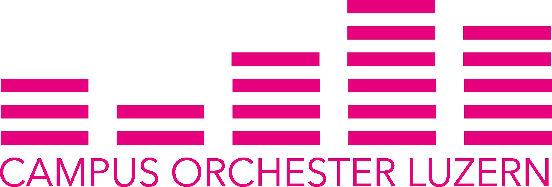 Campusorchester Luzern